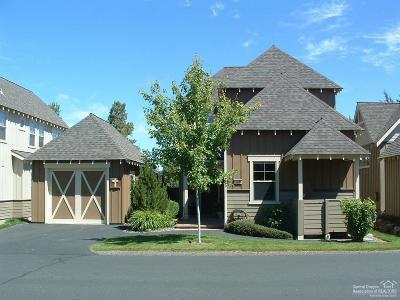 Redmond Single Family Home For Sale: 11255 Bunkhouse Lane