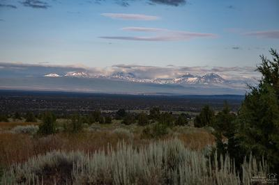Powell Butte Residential Lots & Land For Sale: SW Carida Court