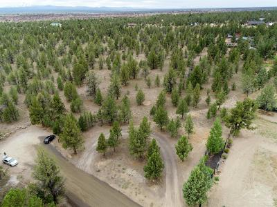 Terrebonne Residential Lots & Land For Sale: SW Scout Camp Trail