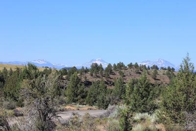 Terrebonne Residential Lots & Land For Sale: 9825 NW Riffle