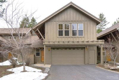 Sunriver OR Condo/Townhouse For Sale: $585,000