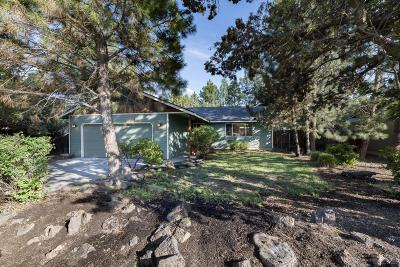 Bend Single Family Home For Sale: 2275 NE Wells Acres Road