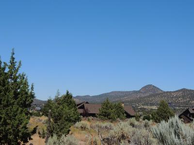Powell Butte Residential Lots & Land For Sale: 413 SW Wildhorse Court