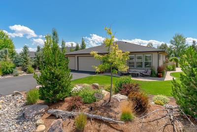 Eagle Crest Single Family Home For Sale: 740 Victoria Falls Drive