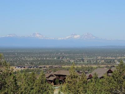 Powell Butte Residential Lots & Land For Sale: 566 SW Hope Vista Drive