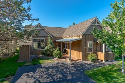 Eagle Crest Single Family Home For Sale: 11196 SW Desert Sky Loop