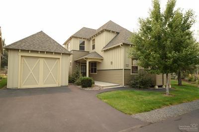Eagle Crest Single Family Home For Sale: 11071 Desert Sky Loop