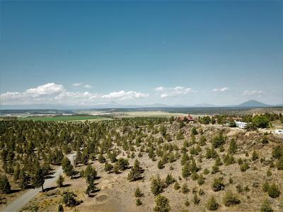 Terrebonne Residential Lots & Land For Sale: 8383 NW Ice Avenue