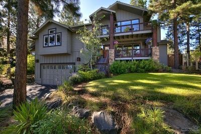 Bend Single Family Home For Sale: 2766 NW Rainbow Ridge Drive