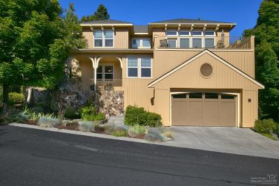 Bend Single Family Home For Sale: 2479 NW 1st Street