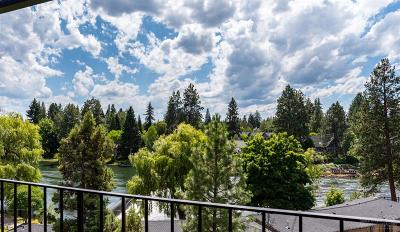 Bend Condo/Townhouse For Sale: 1565 NW Wall Street #248/9