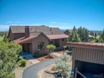 Powell Butte Single Family Home For Sale: 16652 SW Brasada Ranch Road