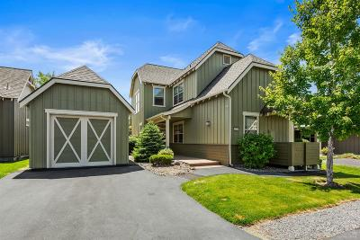Eagle Crest Single Family Home For Sale: 11079 Desert Sky Loop