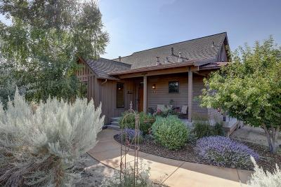 Powell Butte Single Family Home For Sale: 16889 SW Brasada Ranch Road