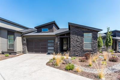 Bend Condo/Townhouse For Sale: 3100 NW Canyon Springs Place