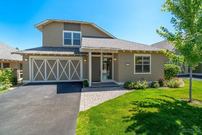 Eagle Crest Single Family Home For Sale: 11132 Desert Sky Loop