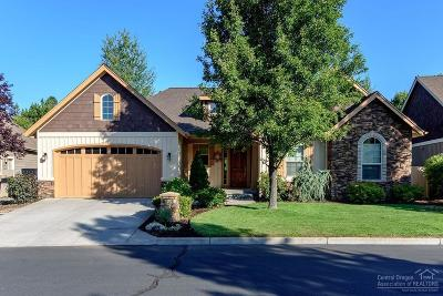 Bend Single Family Home For Sale: 60939 SW Summerwood Way