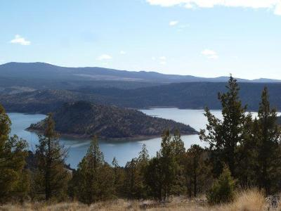 Prineville Residential Lots & Land For Sale: 7515 SE Gentian Way