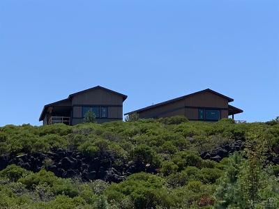 Bend Single Family Home For Sale: 19190 Gateway Loop Loop