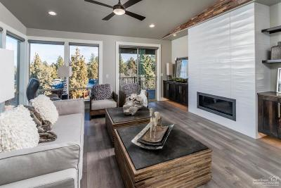 Bend Condo/Townhouse For Sale: 3068 NW Canyon Springs Place