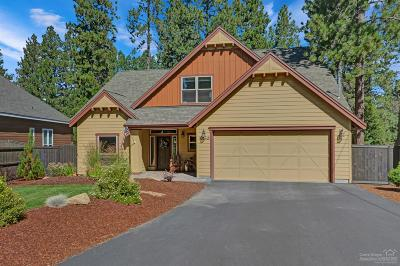 Bend Single Family Home For Sale: 19246 Galen Road