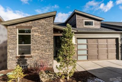 Bend Condo/Townhouse For Sale: 3058 NW Canyon Springs Place