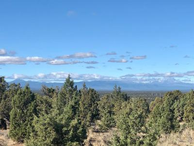 Powell Butte Residential Lots & Land For Sale: 11 SW Vaqueros Way