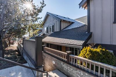 Bend Condo/Townhouse For Sale: 1949 NW Monterey Pines Drive #4