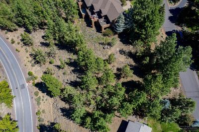 Bend Residential Lots & Land For Sale: 2276 NW Fernie Court