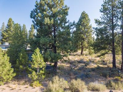 Bend Residential Lots & Land For Sale: 61552 Hosmer Lake Drive