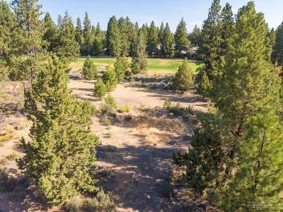 Bend Residential Lots & Land For Sale: 61540 Hosmer Lake Drive
