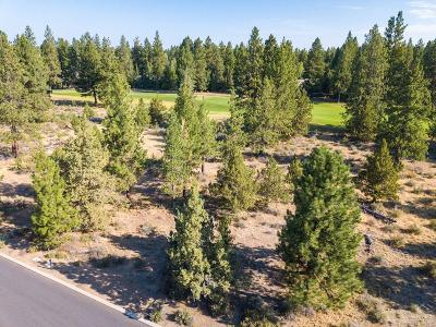 Bend Residential Lots & Land For Sale: 61546 Hosmer Lake Drive