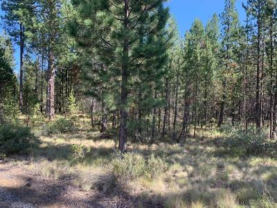 Bend Residential Lots & Land For Sale: 17271 Downey