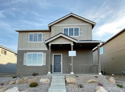 Bend Single Family Home For Sale: 20578 SE Cameron Avenue
