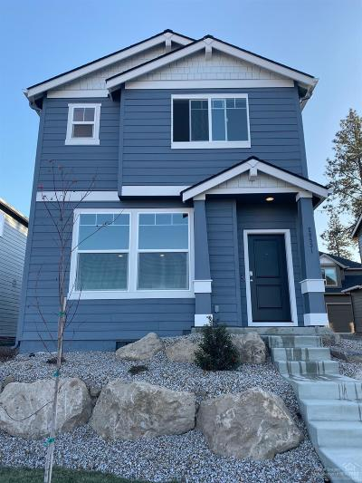Bend Single Family Home For Sale: 20531 SE Cameron Avenue