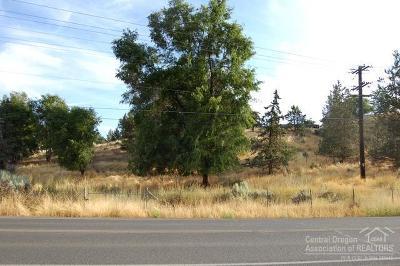 Prineville Residential Lots & Land For Sale: NE Crest Drive
