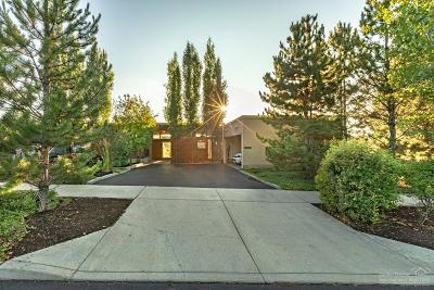 Bend Single Family Home For Sale: 2237 NW Reserve Camp Court
