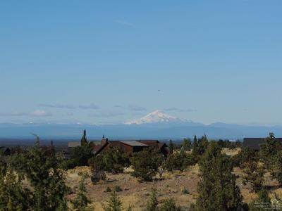 Powell Butte Residential Lots & Land For Sale: Lot 105