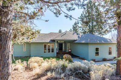Bend Single Family Home For Sale: 2370 NW Great Place