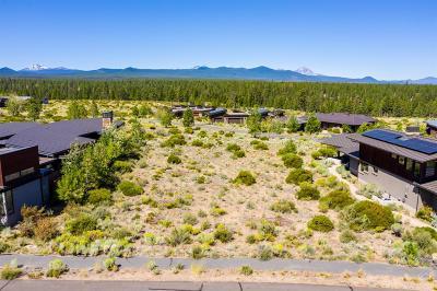 Bend Residential Lots & Land For Sale: 62677 Big Sage Way