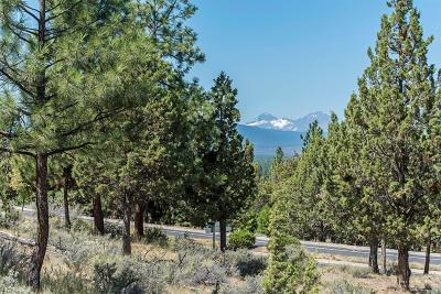 Bend Residential Lots & Land For Sale: 3399 NW Starview Drive