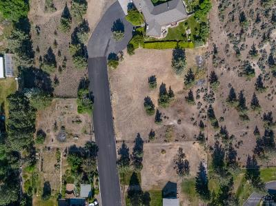 Madras Residential Lots & Land For Sale: 6 N Shady Lane