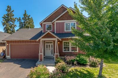 Bend Single Family Home For Sale: 61472 Brosterhous Road