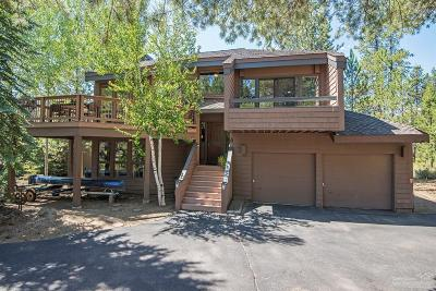 Sunriver OR Single Family Home For Sale: $549,000