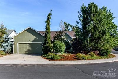 Bend Single Family Home For Sale: 3327 NE Cruise Loop