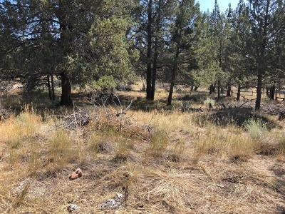 Prineville Residential Lots & Land For Sale: 11619 NW Huston Avenue