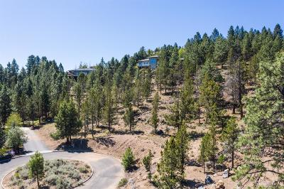 Bend Residential Lots & Land For Sale: 2775 NW Lucus Court