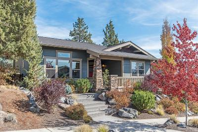 Single Family Home For Sale: 786 NW John Fremont Street