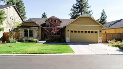 Homes for Sale in Sisters, OR