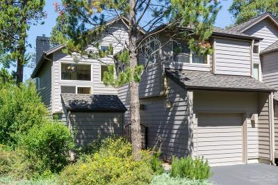 Sunriver OR Condo/Townhouse For Sale: $479,000